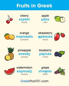 There are many ways to learn Hebrew and for many people it's all about flexibility, convenience and enjoyment. The reasons for learning a second or even third language will vary from person to person but generally the ability to commu Finnish Language, Turkish Language, Learn Greek Language, Norway Language, Arabic Language, Greek Phrases, Greek Words, Italian Phrases, Italian Lessons