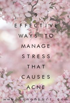 What Is Stress, Ways To Manage Stress, Mental Conditions, Chronic Stress, Stress Management, Physical Activities, Depression, Finding Yourself, Told You So