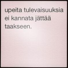 päivän runo 1.6.2014