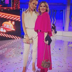 ZUZANNA FALZMAN + MARTA KIELCZYK - 2019 . Peplum Dress, Dresses, Fashion, Vestidos, Moda, Fashion Styles, Peplum Dresses, The Dress, Fasion