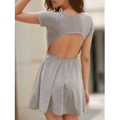 Dresses For Women: Sexy & Cute Dresses Fashion Sale Online Free Shipping | TwinkleDeals.com Page 16