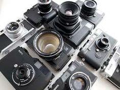 photography camera - Google Search