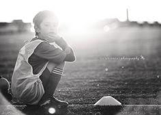 Flare    CMpro Daily Project | copyright Liz LaBianca#photogpinspiration