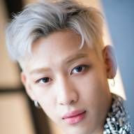 HD 포토 | 갓세븐 :: 네이버 TV연예 Got7 Bambam, Entertaining, Face, Tv, Television Set, The Face, Faces, Funny, Television
