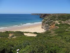 **Praia do Tonel, Sagres: See 103 reviews, articles, and 81 photos of Praia do Tonel, ranked No.6 on TripAdvisor among 18 attractions in Sagres.