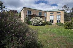 Your Amazing New Lifestyle  #WesternAustralia #MargaretRiver #ForSale #HorseProperty #RealEstate