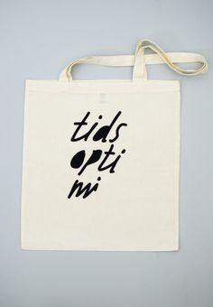 Posters and prints in Scandinavian design - Nordic Poster Collective Buy Posters Online, Unique Poster, New Print, Scandinavian Design, Paper Shopping Bag, Screen Printing, Reusable Tote Bags, Art Prints, Stuff To Buy