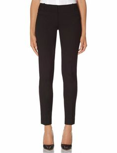 Drew Collection Ankle Pants from THELIMITED.com