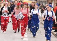 Image result for russefeiring norway Stavanger, Norway, Scandinavian, Harem Pants, Culture, Celebrities, Oc, Inspiration, Image