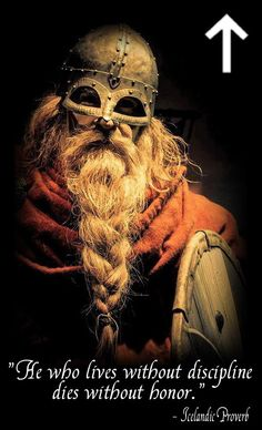 Nice proverbs, but I really just repinned because of his beard. I mean, look at that thing, its gorgeous!