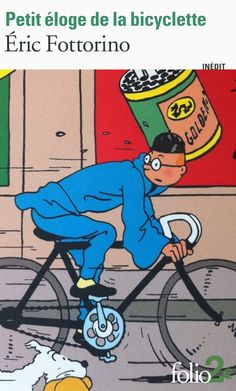Lotus Bleu, Herge Tintin, Illustration, Comic Books, Europe, Comics, Cover, Illustrations, Book Covers