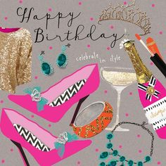 Are you looking for inspiration for happy birthday friendship?Check this out for cool happy birthday inspiration.May the this special day bring you happiness. Happy Birthday Drinks, Happy Birthday For Her, Happy Birthday Images, Happy Birthday Greetings, Best Birthday Gifts, Sister Birthday Quotes, Birthday Wishes Quotes, Birthday Messages, Humor Birthday
