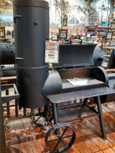 43 Best Backyard Cookers images | Backyard smokers ...