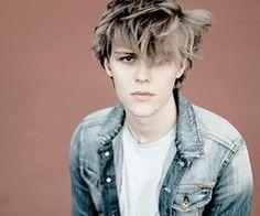 Jakub Hot Guys, Actors, Boys, Cute, Model, Photos, Pictures
