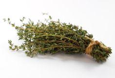 A gyógynövények közül az egyik legnagyobb varázserejű a kakukkfű. A gyógyszertári köhögéscsillapító szirupoknak is fő alkotóeleme. Május elején a... Lemon Grass, Diabetes, Herbs, Food, Honey, Essen, Herb, Meals, Lemon Balm
