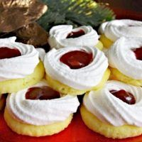 Christmas Candy, Christmas Cookies, Ron, Cheesecake, Pudding, Cupcakes, Desserts, Holidays, Candies