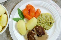 Ukemeny for uke 12 Breakfast, Food, Morning Coffee, Essen, Meals, Yemek, Eten