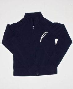 Alpha Xi Delta Jacket