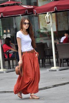 Beste Teen Fashion Ideen für Mädchen |  #FashionIdeasGirlsIdeenInspirationTeensTrends