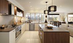 House-land-wyndham-vale-carlisle-homes-kitchen
