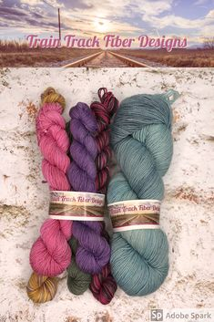 spinning Yarn Candy 25g hand dyed Leciester Longwool for felting fairies and textile crafts
