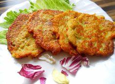 Tandoori Chicken, Cauliflower, Vegetables, Ethnic Recipes, Cauliflowers, Vegetable Recipes, Cucumber, Veggies
