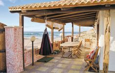 Vakantiewoning - Castelsardo - ISD460