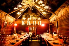Krug House