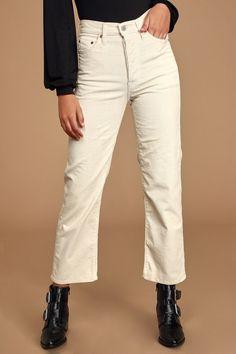MAC Jeans Dream Jeans Lange Hose NEU