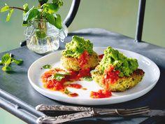 Vegetarische Gerichte vom Feinsten: Ob Sie nun vegetarisch kochen, weil Sie…