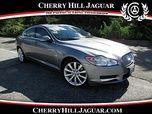 Used Jaguar For Sale - CarGurus