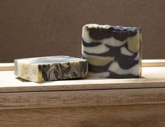 soap for hunters