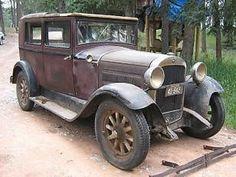 Other Makes : Super Six 2 door business sedan 1929 Essex Super Six 2 door business sedan - http://www.legendaryfind.com/carsforsale/other-makes-super-six-2-door-business-sedan-1929-essex-super-six-2-door-business-sedan/