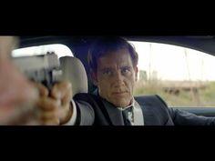 BMW Films : The Escape