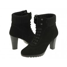 Botine dama Flavia Passini negre Peeps, Peep Toe, Booty, Ankle, Shoes, Fashion, Moda, Swag, Zapatos