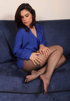 and-pantyhose-teasing-as-well