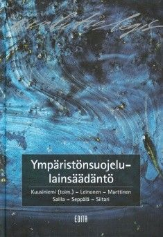 https://hamk.finna.fi/Record/vanaicat.125626