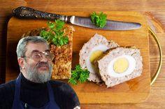 Anton, Camembert Cheese, Food, Essen, Meals, Yemek, Eten