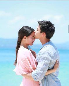 Perfect Couple, Sweet Couple, Wedding Couples, Cute Couples, Thai Princess, Mark Prin, Face Photography, Thai Drama, Fashion Couple