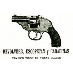 Armas  #1902 #argentina #buenosaires #ads #vintage