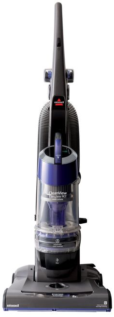 BISSELL CleanView Upright Vacuum with OnePass, 9595A - Amazon.com $69.99