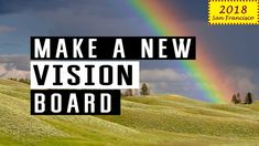 Reason for life and Abraham's vision board Abraham Hicks 2018 No ads during segment - YouTube