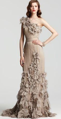 e35266e1ba 32 Best Max s Favorite Dresses images
