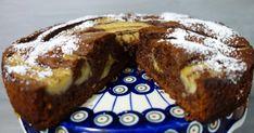 French Toast, Muffin, Bread, Breakfast, Food, Blogging, Youtube, Kuchen, Morning Coffee