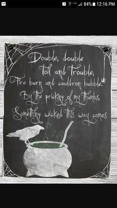 Halloween Aesthetic Creepy but Cute Pastel Skeleto Halloween Chalkboard Art, Fall Chalkboard, Blackboard Art, Chalkboard Drawings, Chalkboard Lettering, Chalkboard Designs, Halloween Quotes, Halloween Signs, Halloween House