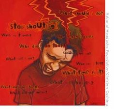 Cluster Headaches, Movies, Movie Posters, Art, Art Background, Films, Film Poster, Kunst, Cinema