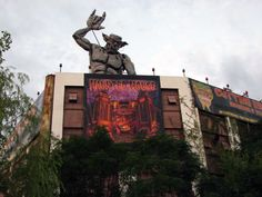 halloween city fort collins co