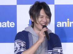 けんぬ Voice Actor, The Voice, Actors, Anime, Cartoon Movies, Anime Music, Animation, Anime Shows, Actor