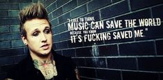 jacoby shaddix scarred