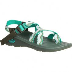 40949c365294 Best walking sandals for summer.  hikinggear  veganshoes Chaco Shoes